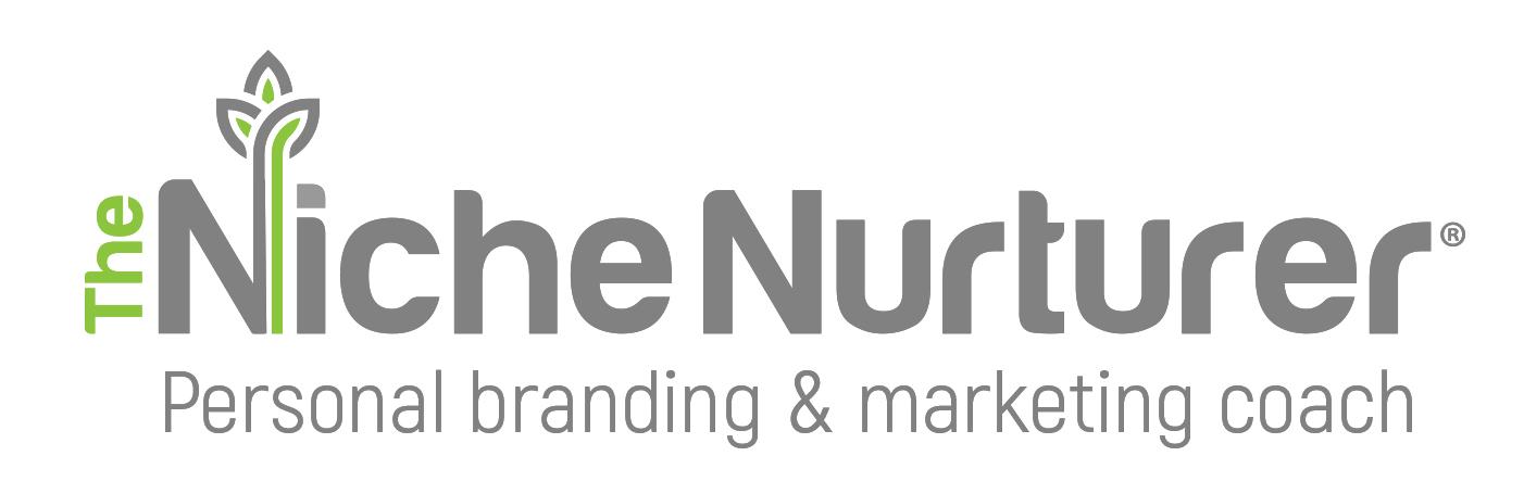 The Niche Nurturer