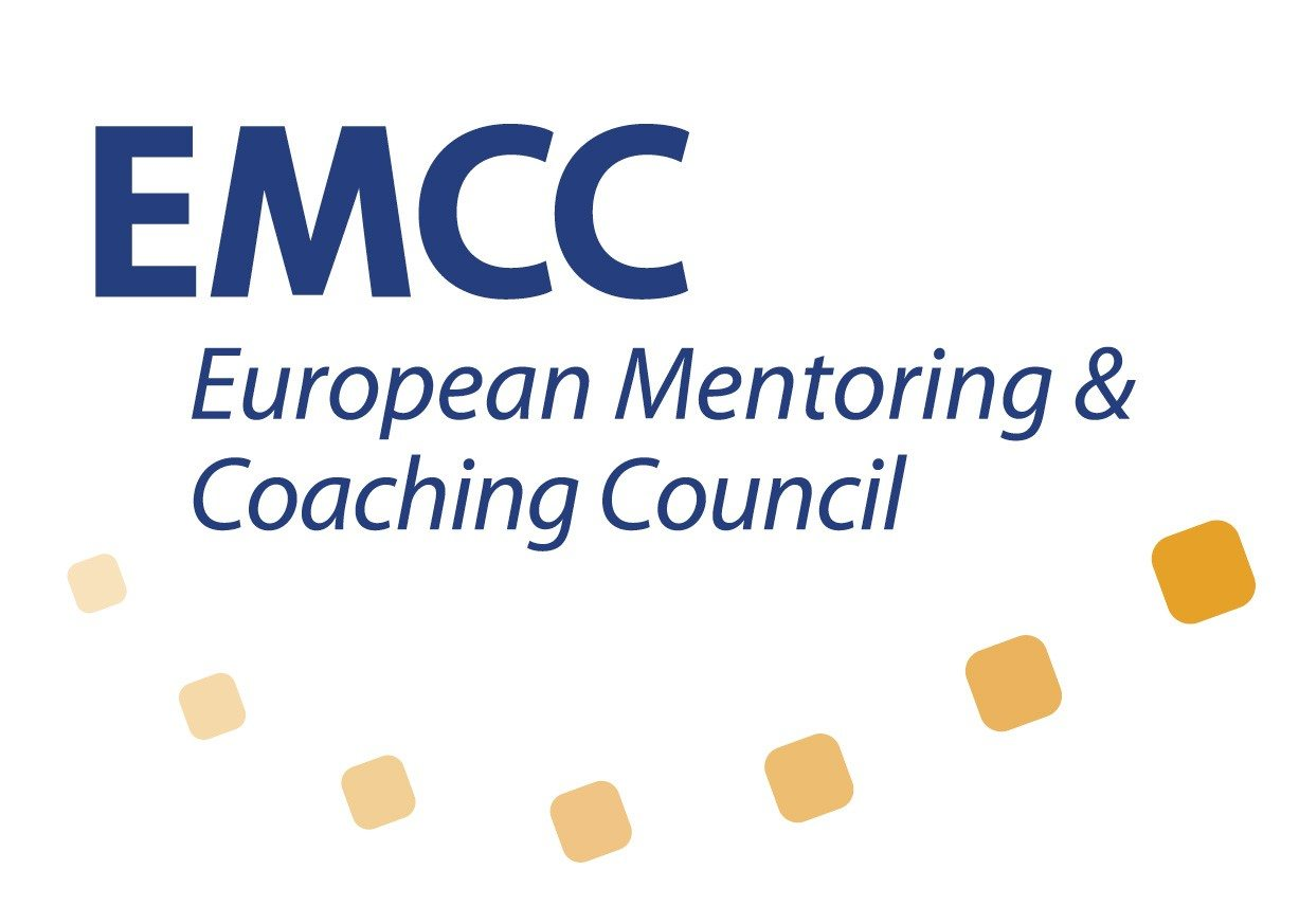 Member of the European Mentoring and Coaching Council