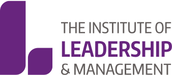 Member of the Institute of Leadership and Management